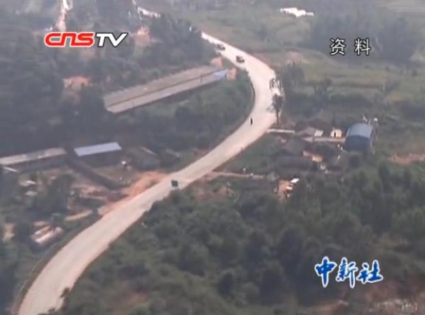 云南地震致太阳河国家公园1只小熊猫死亡